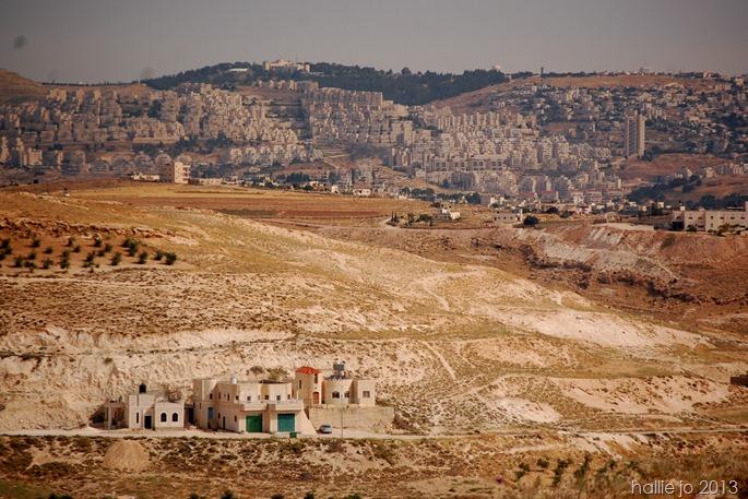 Herodian4