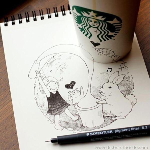 desenhando-copos-3D-starbucks-cups-3d-drawings-tomoko-shintani-desbaratinando (5)