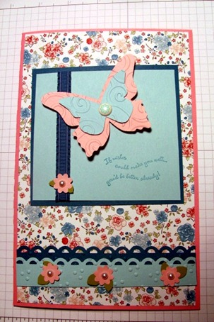Get well card for Kimberly simpson