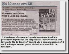 copa24