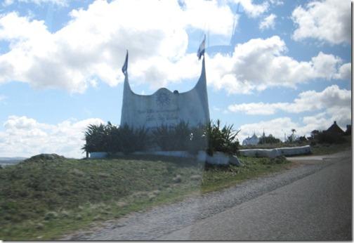 Uruguai Set.2008 102