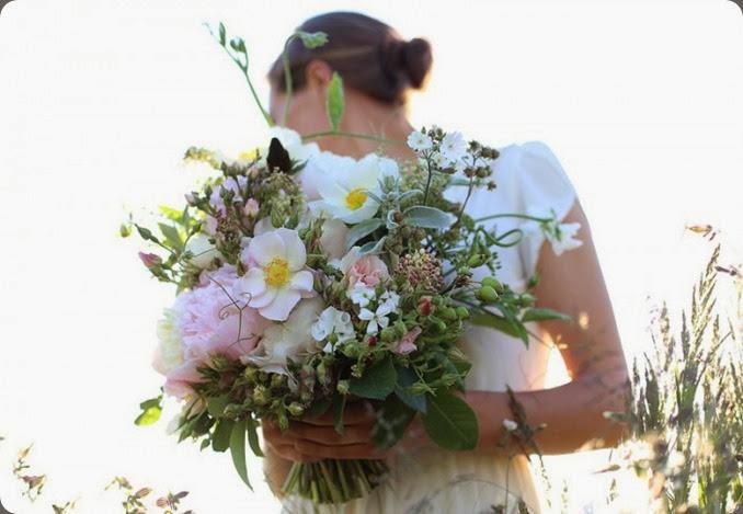 lowers floret flower farm
