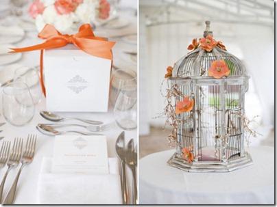bird-cage_large