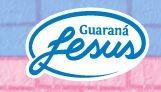 guarana jesus