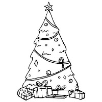 cpchristmas26[1].jpg