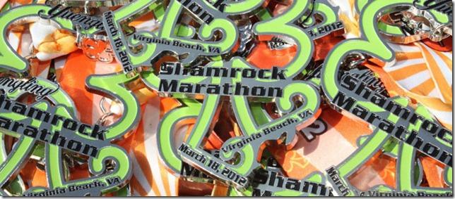 shamrock slideshow_medals2012