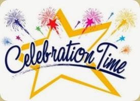 celebrationtime