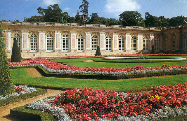 Versailles_Grand_Trianon.jpg