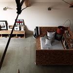 Ochre-Barn-Carl-Turner-Architects-20.jpeg