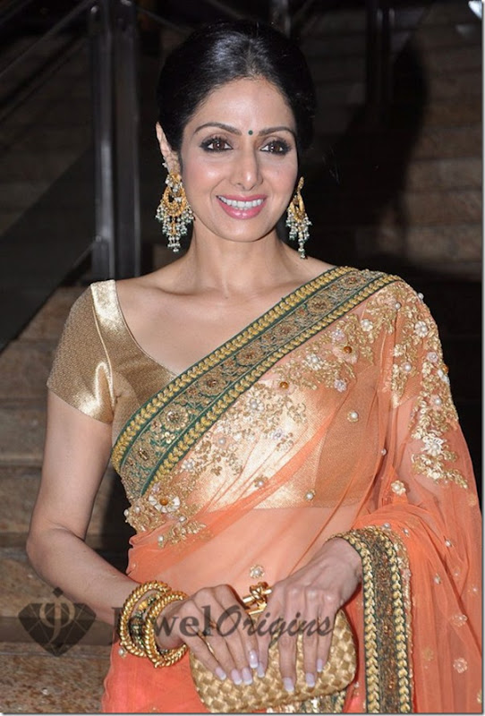 Sridevi_Chandilier_Earrings