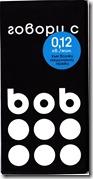 bob-card_0007