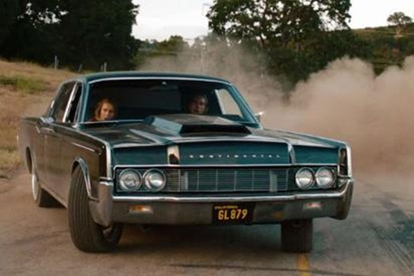 hit-and-run-movie-lincoln