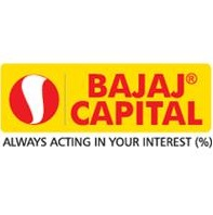 Bajaj_Capital_Logo