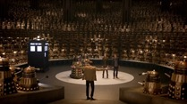 Doctor.Who.2005.7x01.Asylum.Of.The.Daleks.HDTV.x264-FoV.mp4_snapshot_05.20_[2012.09.01_19.18.46]