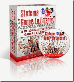 sistema-ganar-la-loteria descarga en linea