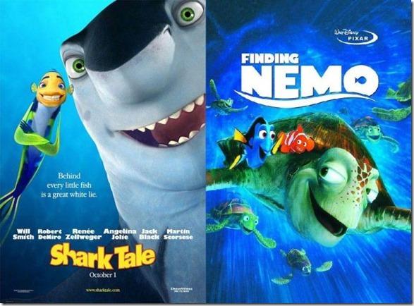 same-movie-identical-10