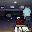 Bowling2012 (45).JPG