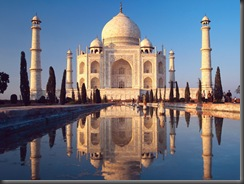 Taj_Mahal,_Agra,_India