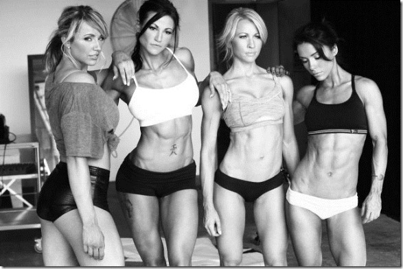 fitness-six-pack-16