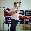 Święto Niepodległości 38.JPG