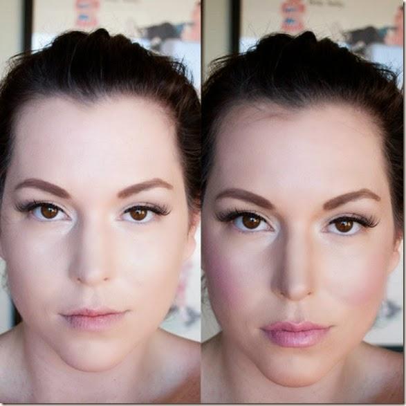 makeup-magic-006