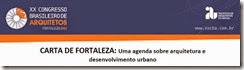 carta_de_fortaleza