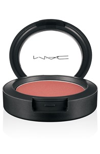MATTE LIP-PROLONGWEAR BLUSH-FLEETING ROMANCE-72
