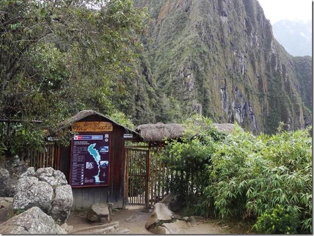 Machu_Picchu_DSC02229