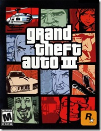 fotos-gta-3