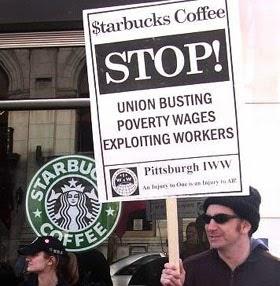 stop Starbucks.jpg