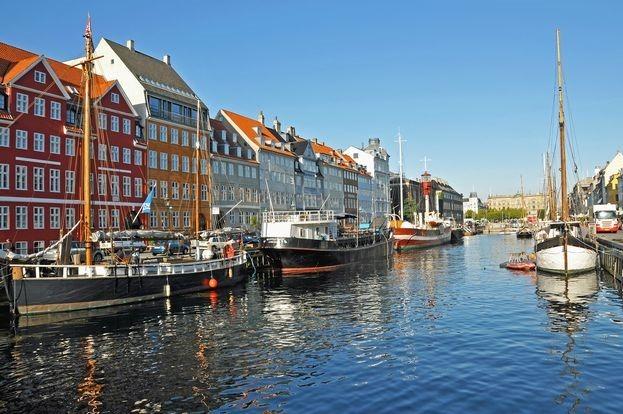 Denmark-Landscape-12
