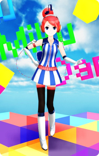 mmd___akikoloid_chan_by_pencil13-d49rgr0