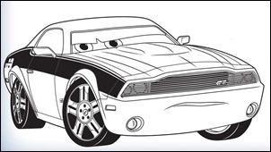 cars207