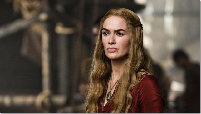 cersei-lannister-1024
