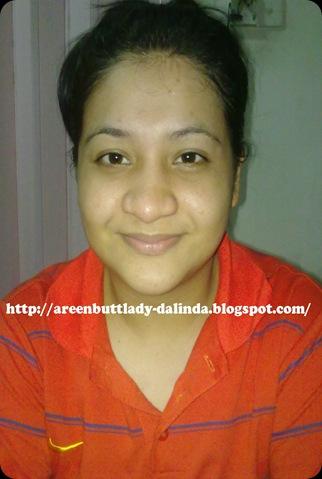 Dalindareen7878