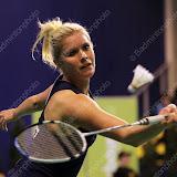 Strasbourg Masters 2011 - 111206-2129-CN2Q0539.jpg