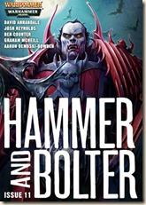 Hammer&Bolter11