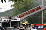 Structure Fire At 78 Sharp St in Haverstraw (Meir Rothman) - DSC_0048.JPG