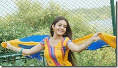bhama spicy1
