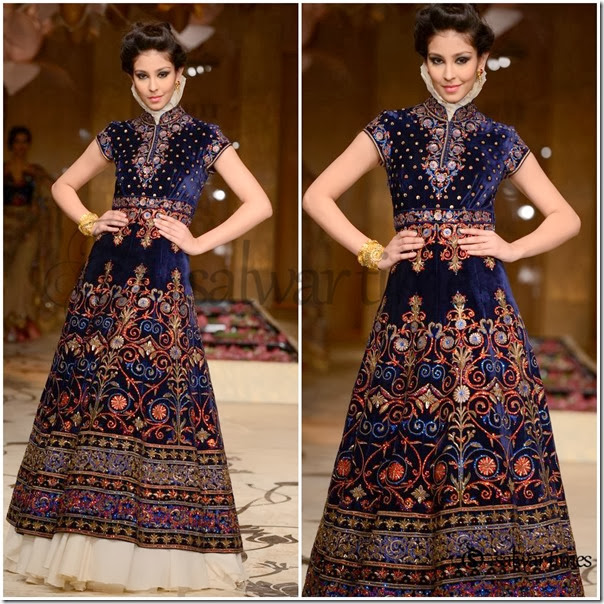 Rohit_Bhal_Collection_2013 (5)