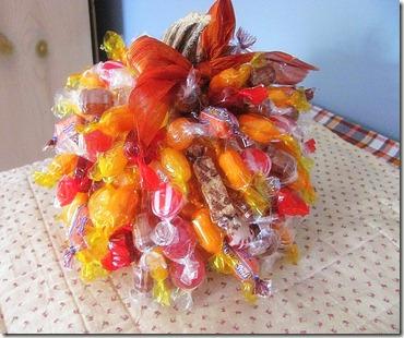 Hard candy1