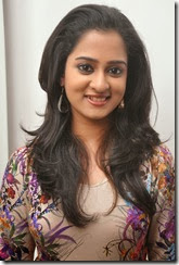 Nanditha_latest_gorgeous_looking_still