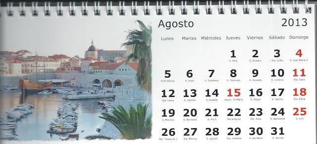 calendario-agosto-2013.jpg