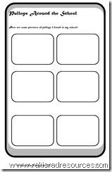 Free printable Simple Machines booklet