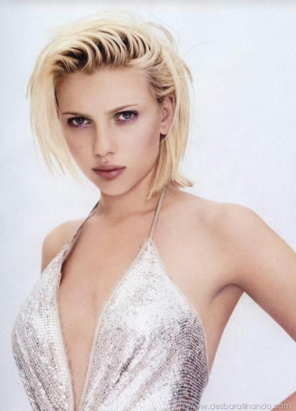 scarlett-johansson-linda-sensual-sexy-sexdutora-tits-boobs-boob-peitos-desbaratinando-sexta-proibida (355)