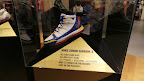 other event 130723 lebron manila tour 64 Rare LeBron Player Exclusive / Friends & Family Exhibition in Manila