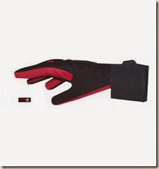guantes-calefactables-enfermedad-de-raynaud-
