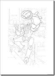 ben_10_desenhos_para_colorir_pintar_imprimir_wilgax