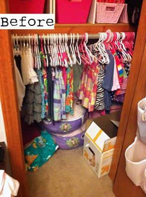 Girls' Closet_2
