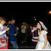 Festa Junina-139-2012.jpg